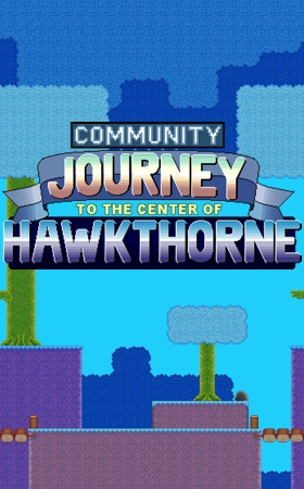 Project Hawkthorne
